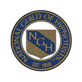 National Guild of Hypnotists™